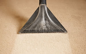 Carpet cleaning Vancouver BC