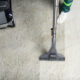 carpet cleaning vancouver area