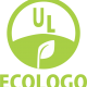 ecologo eco-friendly cleaning products